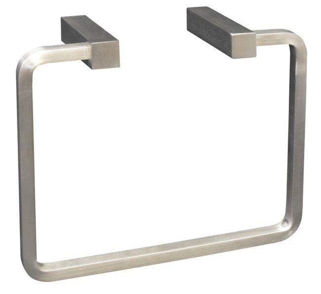 Accesorios de baño serie Square