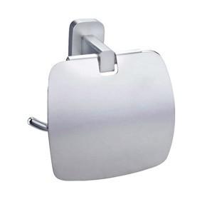 Accesorios de baño serie Satin