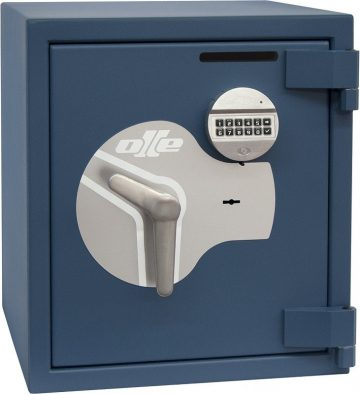 Caja fuerte Olle ATM AP2-ERP
