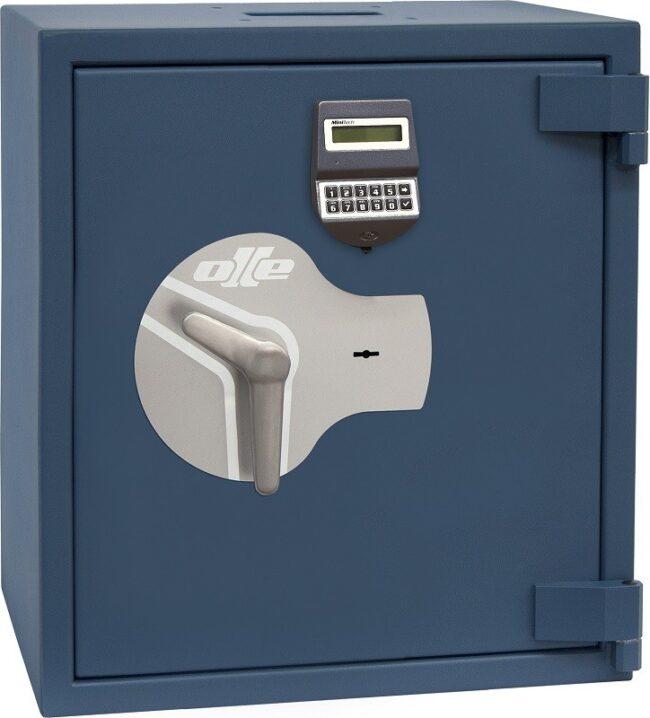 Caja fuerte Olle ATM AP3-BRV