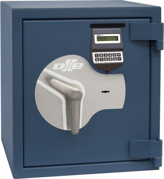 Caja fuerte Olle ATM AP2-BRP