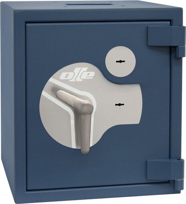 Caja fuerte Olle ATM AP2-LLRV