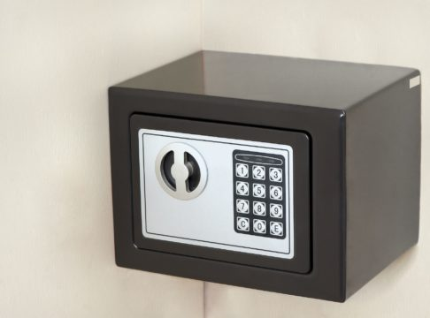 instrucciones-btv-serie-secure