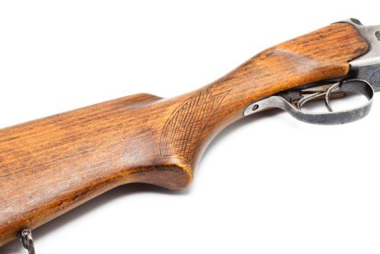 armeros-homologados-4-armas-largas