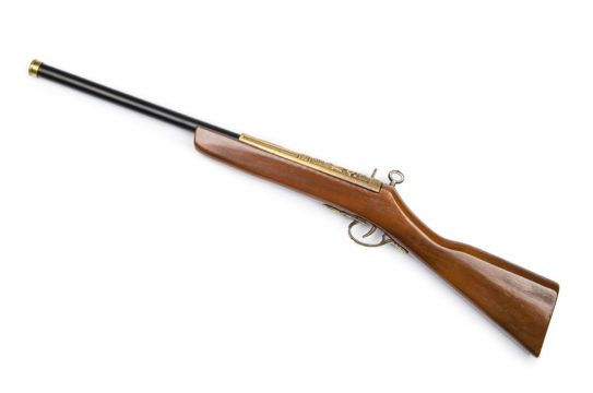 armeros-homologados-rifles