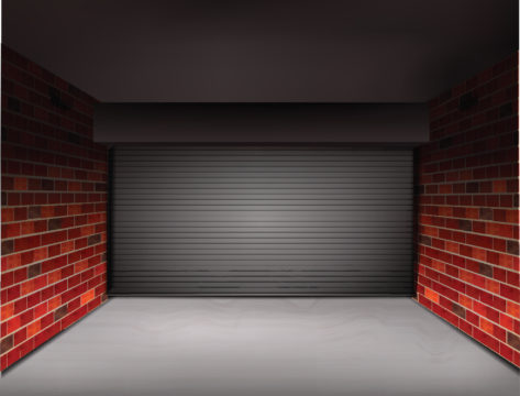 espejos-salida-garajes