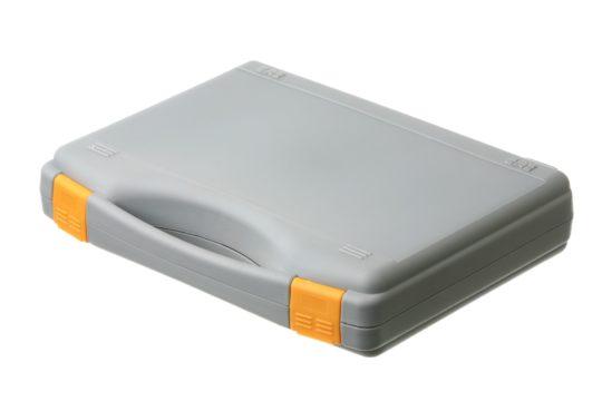 caja-de-seguridad-portatil