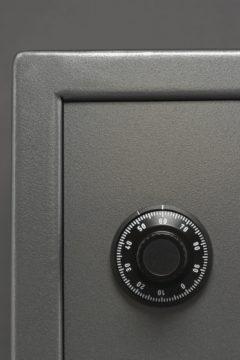 abrir-candado-de-combinacion-4-digitos