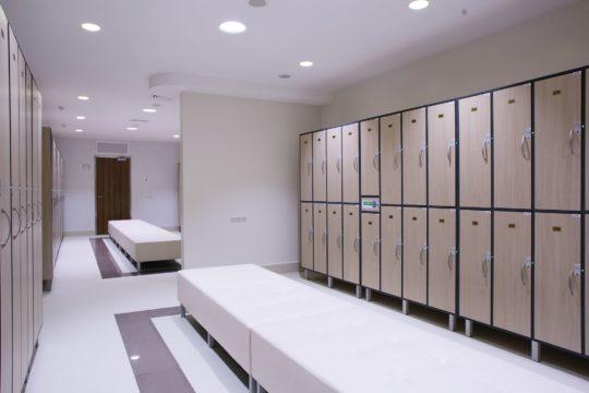bancos-de-madera-para-vestuarios