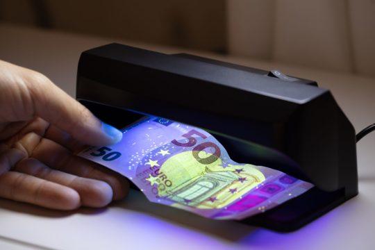 comprar-detector-de-billetes-falsos