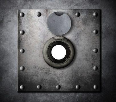 puerta-acorazada-precio-y-caracteristicas