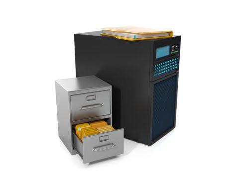 archivador-de-seguridad-utilidad