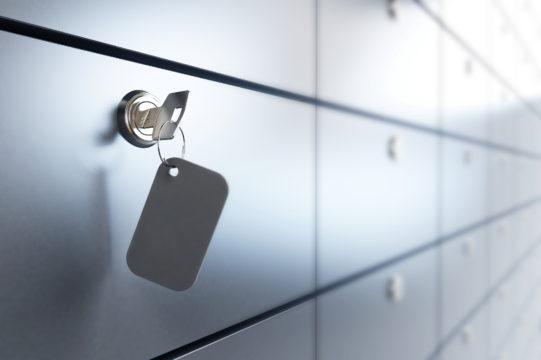 cajas-de-seguridad-en-bancos