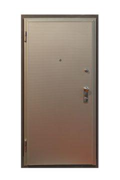 puerta-acorazada-o-puerta-blindada