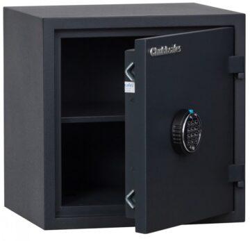 Caja fuerte Chubb Home S2 30P 35 EL