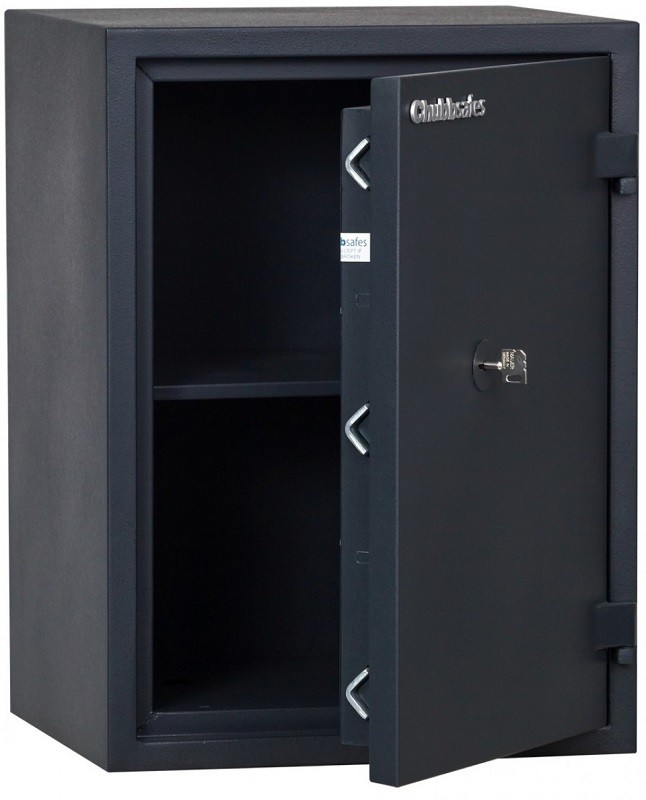 Caja fuerte Chubb Home S2 30P 50 KL