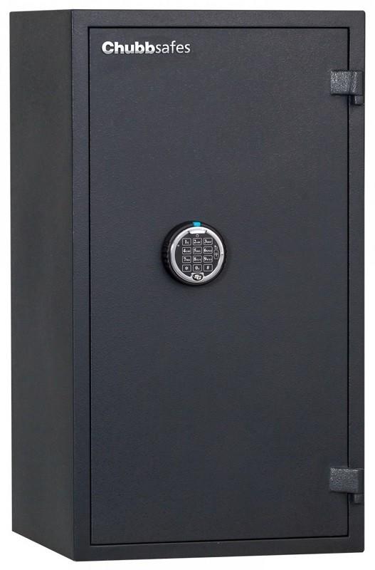 Caja fuerte Chubb Home S2 30P 70 EL