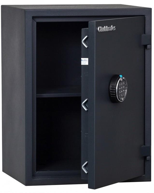 Caja fuerte Chubb Home S2 30P 50 EL