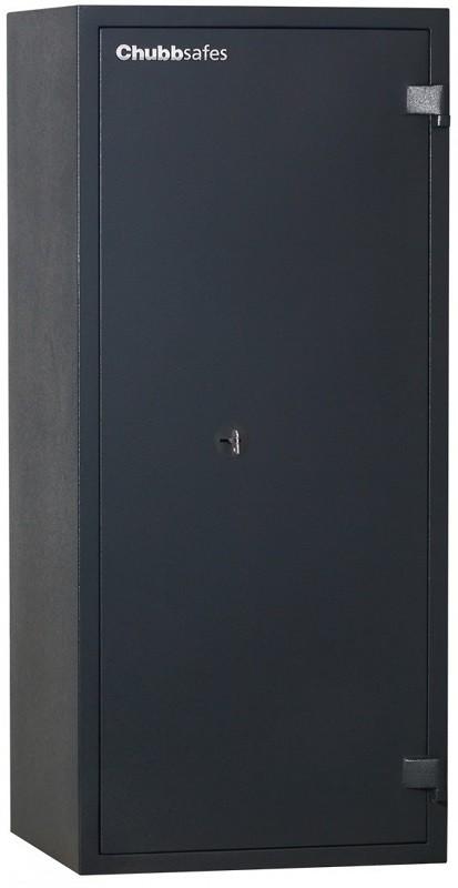 Caja fuerte Chubb Home S2 30P 90 KL