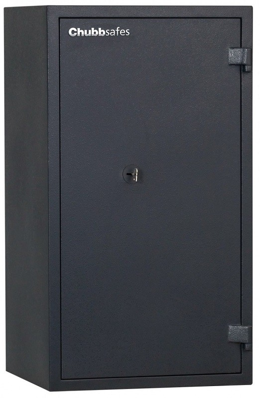 Caja fuerte Chubb Home S2 30P 70 KL