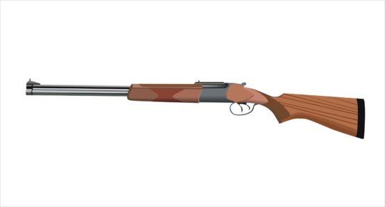 por-que-necesitas-armeros-homologados-para-rifles