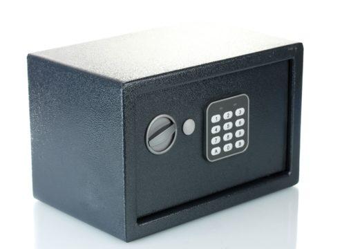 cajas-seguridad-ignifugas-pequenas
