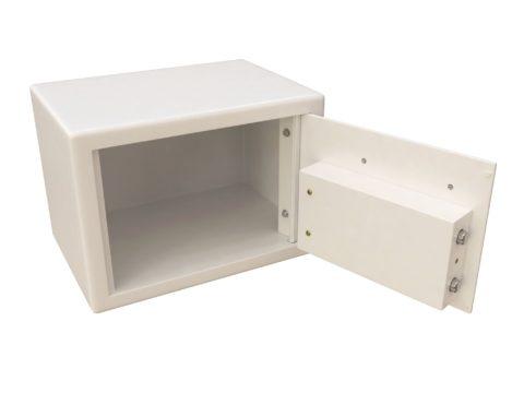 cajas-de-seguridad-camufladas-pequenas