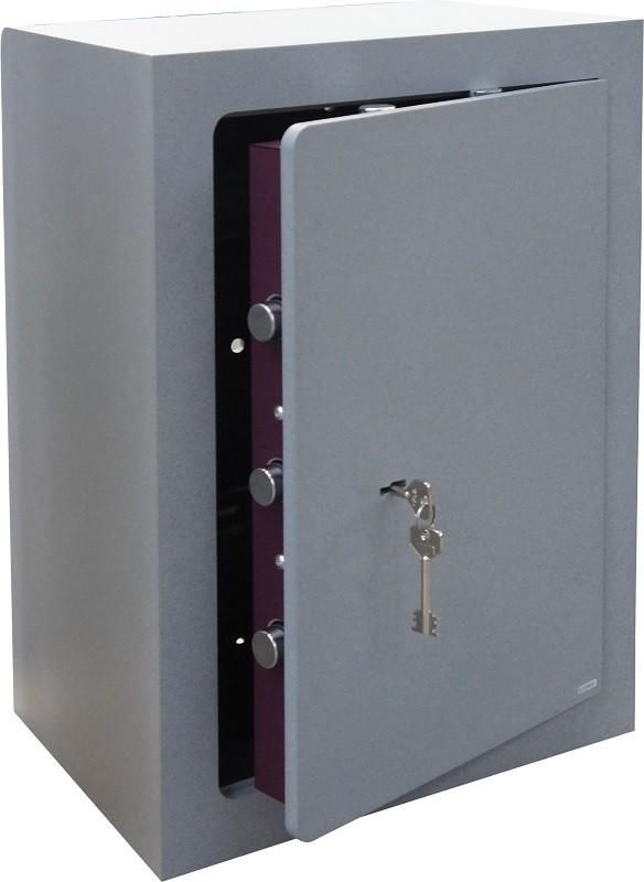 Caja fuerte Btv Cuarzo CZ L-56
