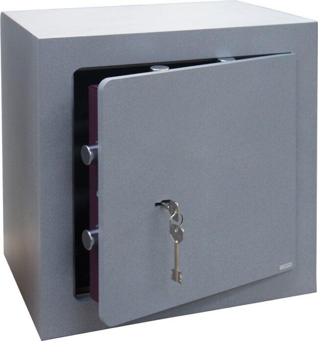 Caja fuerte Btv Cuarzo CZ L-40