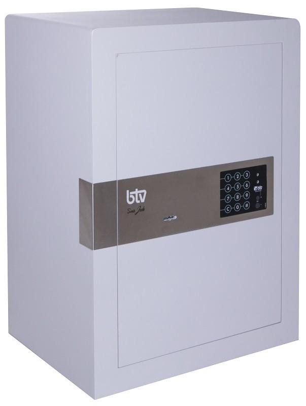 Caja fuerte Btv Jade E-56