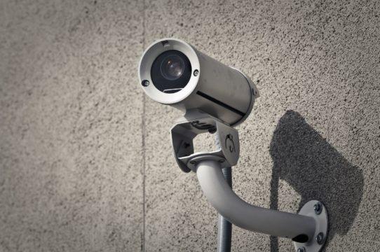 que-hay-que-poner-en-el-cartel-de-videovigilancia