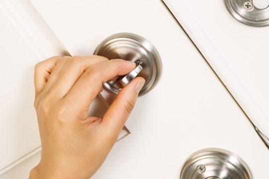 cerraduras-para-cajas-de-seguridad