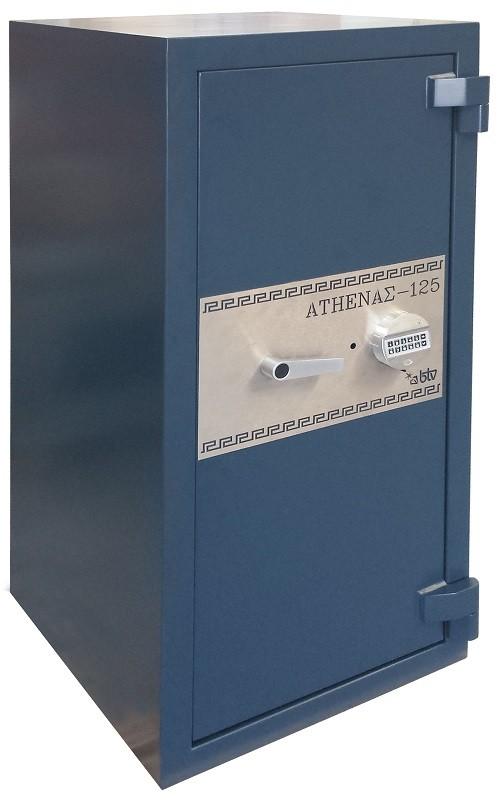Caja fuerte Btv Athenas 125