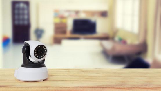 ventajas-kit-videovigilancia-wifi