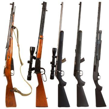 armarios-seguridad-para-armas