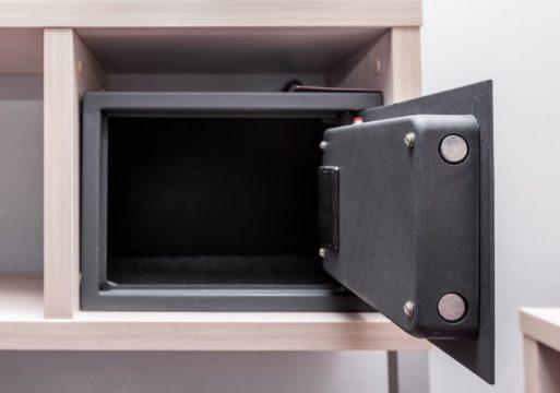 cajas-de-seguridad-ocultas