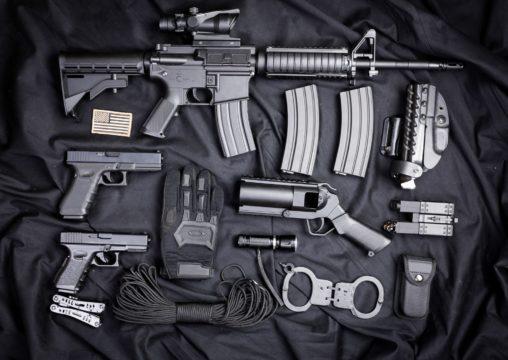 caja-de-seguridad-para-armas