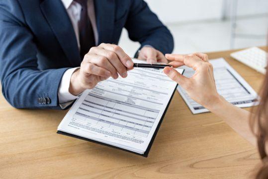 contrato-de-alquiler-de-cajas-de-seguridad