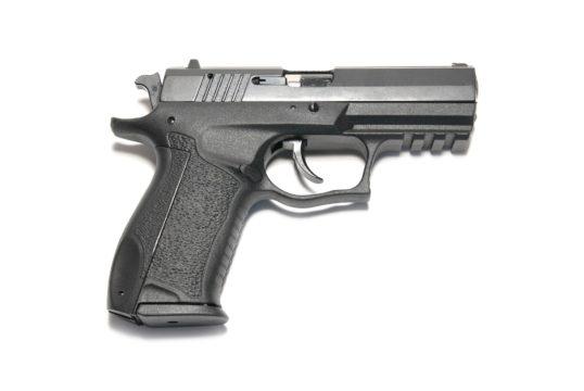 uales-son-los-armeros-homologados-para-pistolas