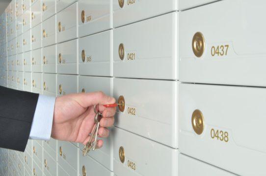 alquiler-cajas-de-seguridad-bancos