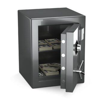 venta-de-cajas-de-seguridad