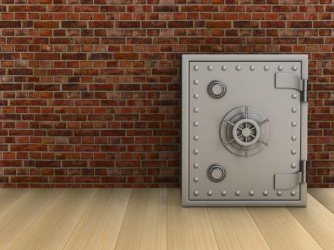 alquiler-cajas-de-seguridad-privadas-funciona