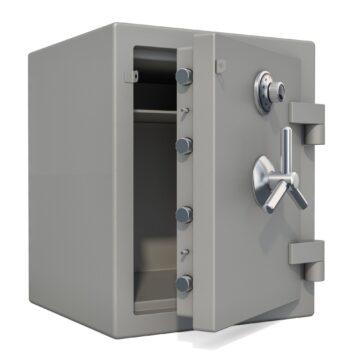 consejos-elegir-cajas-de-seguridad-madrid