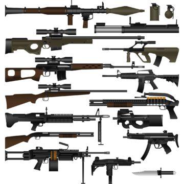 armeros-homologados-escopetas