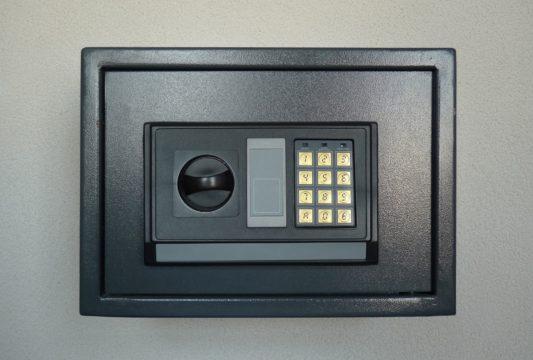 bordogna-cajas-seguridad-tipos