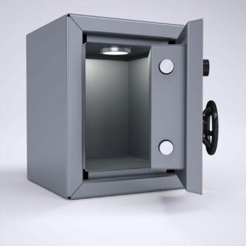 cajas-de-seguridad-Ferrimax