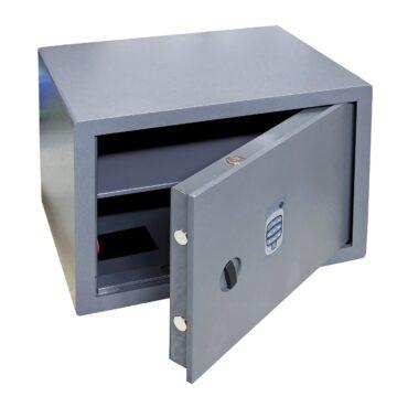 embargo-cajas-seguridad