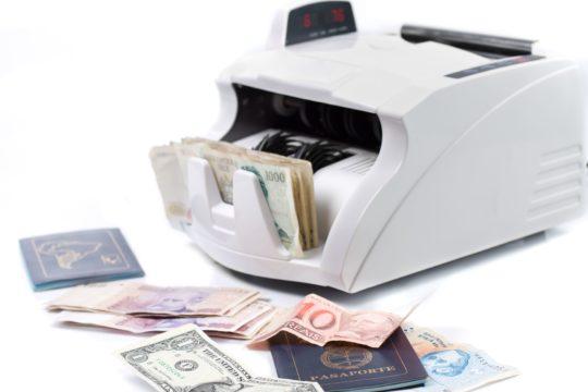 contador-de-dinero-ventajas