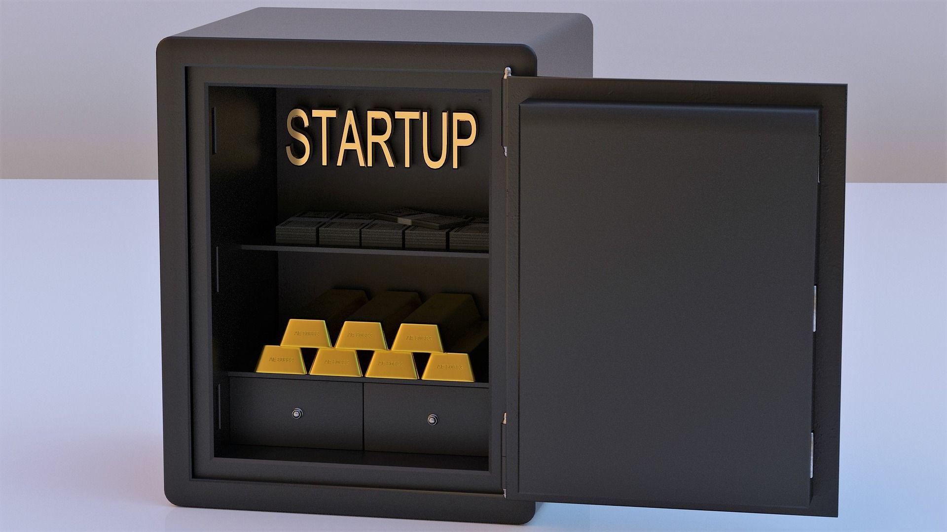 cambiar la clave de una caja fuerte digital
