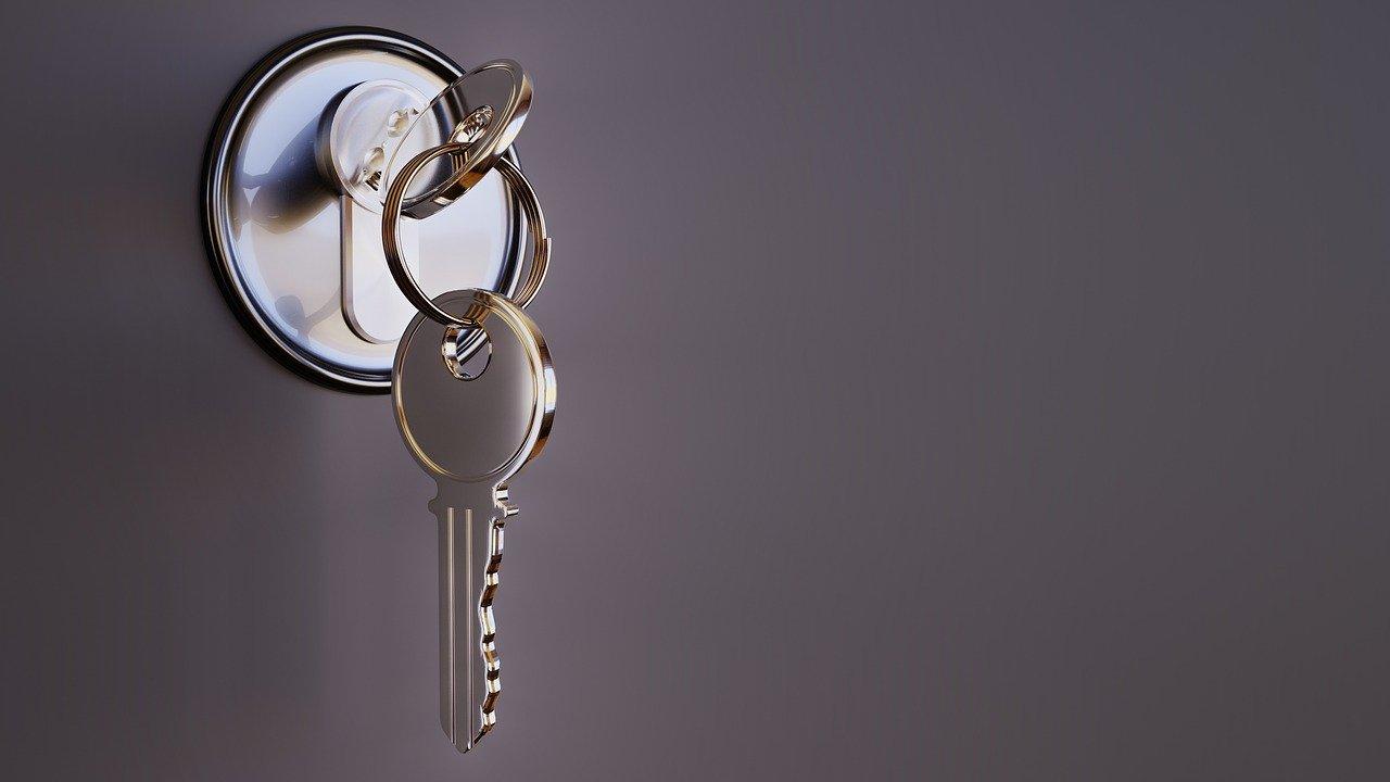 Puertas blindadas para casa precios